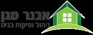 אבנר לוגו